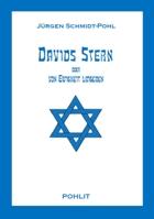 Davids Stern