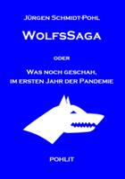 WolfsSaga
